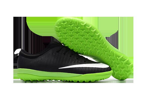 bba7b5d6 Бутсы Nike Hypervenom Phantom Premium FG Красный/Золотой в Мурманске ...