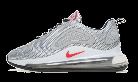 Купить женские Nike Air Max в Мурманске   «KEDRED» - интернет ... f873364f0a2